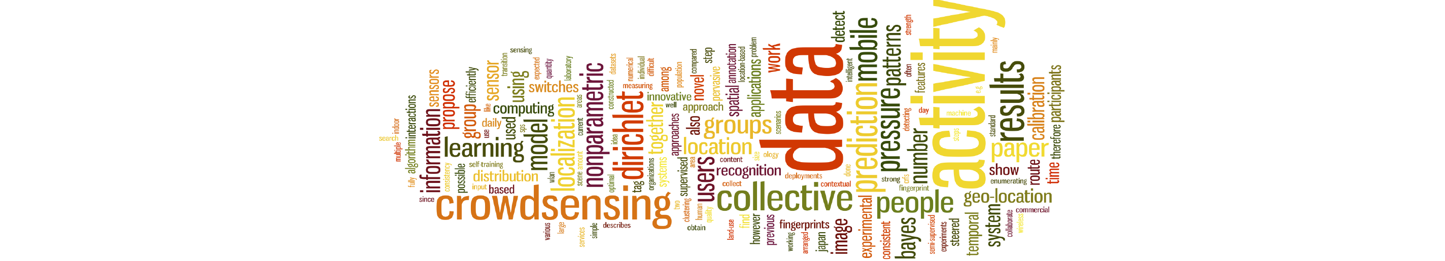 tagcloud11-new